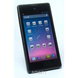 Yota Devices YotaPhone