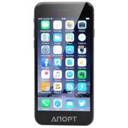 Фото Apple iPhone 0 06Gb