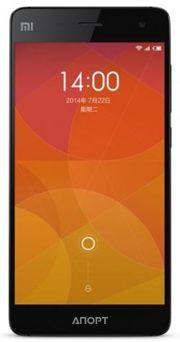 Фото Xiaomi Mi4 3/64Gb