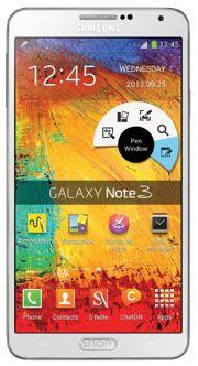Фото Samsung Galaxy Note 3 Dual SM-N9009