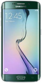 Фото Samsung Galaxy S6 Edge 64Gb SM-G925F