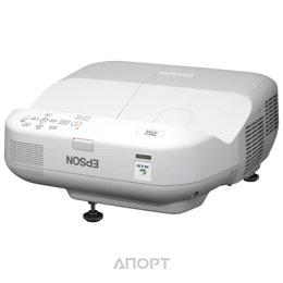 Epson PowerLite 475W