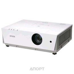 Epson EMP-6100