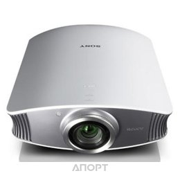Sony VPL-VW50