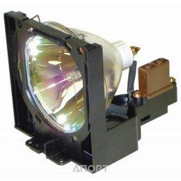 Canon LV-LP01