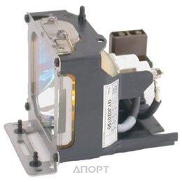 InFocus SP-LAMP-010
