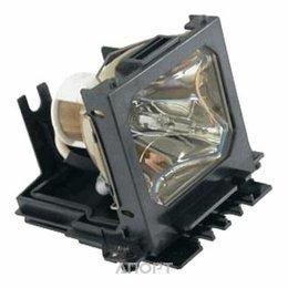 InFocus SP-LAMP-015