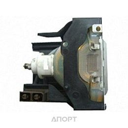 Hitachi DT00771