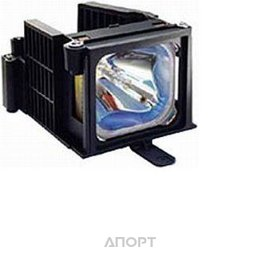 Acer EC.J6400.001