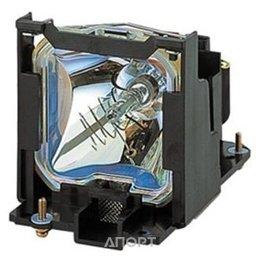 Panasonic ET-LAB30