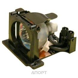 Optoma SP.81G01.001