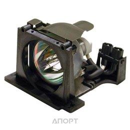 Optoma SP.8AF01GC01