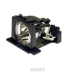 Optoma SP.8BB01GC01