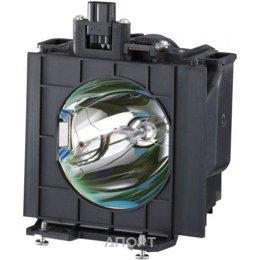 Panasonic ET-LAD40