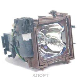 Proxima LAMP-017