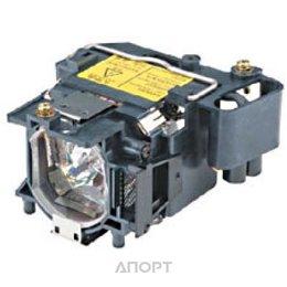 Sony LMP-C161