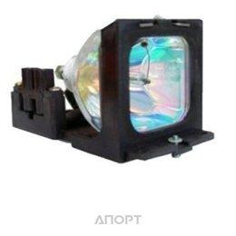 Sharp AN-PH50LP1
