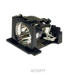 Optoma SP.8EH01GC01