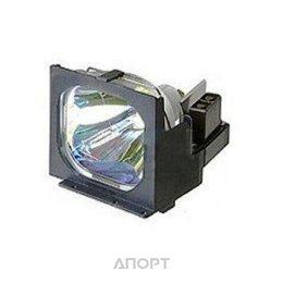 Acer EC.K0100.001