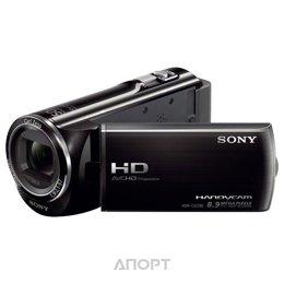 Sony HDR-CX290E