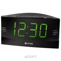 Vitek VT-6603