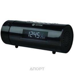 Vitek VT-3527