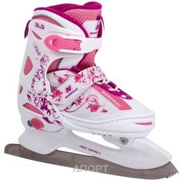 NORDWAY Slide Girl