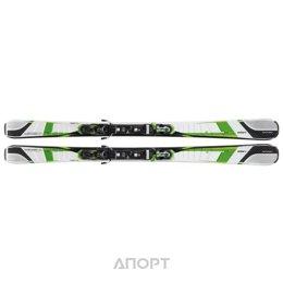Elan Amphibio 88 XTI Fusion (13/14)