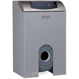 Ferroli ATLAS 62