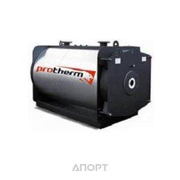 Protherm Бизон 1300 NO