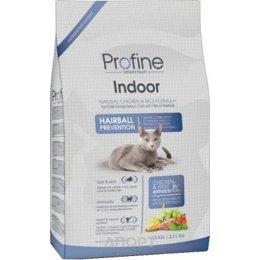 Profine Indoor 0.3 кг