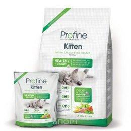 Profine Kitten 0,3 кг