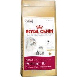 Royal Canin Persian 30 Adult 0,4 кг