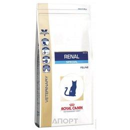 Royal Canin Renal Feline Special 0,5 кг