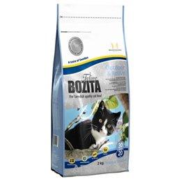 Bozita Feline Outdoor & Active 2 кг