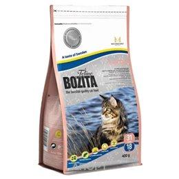 Bozita Feline Large 400 г