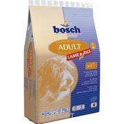 Фото Bosch Adult Lamb & Rice 1 кг