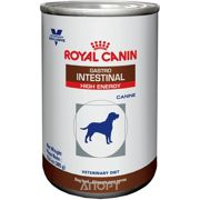 Фото Royal Canin Gastro Intestinal 0,2 кг