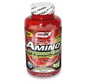 Фото Amix Amino Hydro-32 250 tabs