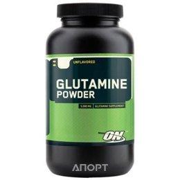 Optimum Nutrition Glutamine Powder 150g