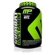 Фото MusclePharm Combat 100% Casein 1814 g