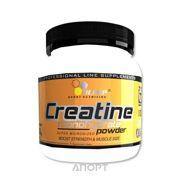 Фото Olimp Creatine Monohydrate powder 250 g