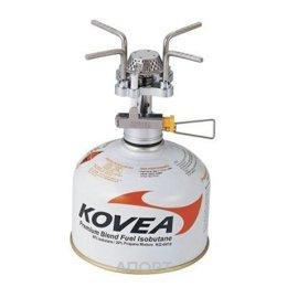 Kovea KB-0409 Solo Stove