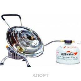 Kovea KH-0710 Fire Ball