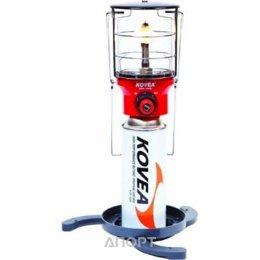 Kovea KL-102 Glow Lantern