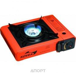 Kovea TKR-9507 Portable Range