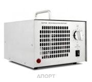Фото ActivTek Ozone Blaster 2