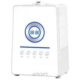 AIC SPS-807