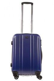 Чемоданы дорожные сумки от производителя спб чемоданы магазины в спб