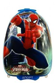 Фото Atma Spiderman 509082